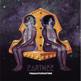 »EarthEE« af THEESatisfaction