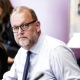 Energi-, forsynings- og klimaminister Lars Christian Lilleholt (V) affejer kritik om, at regerings energiudspil er uambitiøst og fastholder, at regeringen er den »grønneste nogensinde«.