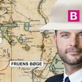 Foto: Steen Brogaard/Folketinget.dk og RokokoPosten