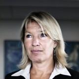 »Der vil være møder, jeg deltager i, som mine forgængere ikke ville have deltaget i, netop for at undgå, at der bliver kritik,« siger udenrigsminister Lene Espersen, der mener, at den megen kritik af hendes ferie og manglende mødedeltagelse har været uretfærdig.