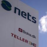 Nets har monopol på dankortet og tilbyder også indløsningsaftaler til kort som Visa og MasterCard gennem datterselskabet Teller.