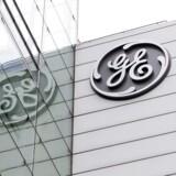Den amerikanske industrikæmpe General Electric oplevede en højere driftsindtjening per aktie end ventet i tredje kvartal.