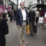 Jens Chr. Hansen er erhvervskommentator og erfaren journalist på Berlingske Business. I dag skriver han om sine egen oplevelse som bankkunde.