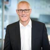 """""""Med det nye mandat får vi bedre mulighed for at gøre brug af dansk teknologi og knowhow i projekter, der har positiv betydning i udviklingslande,"""" siger Tommy Thomsen, direktør, IFU."""