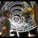 Nintendo har netop udsendt »The Legend of Zelda: Twilight Princess HD« – endnu et remake fra Zelda-serien, opdateret og justeret til firmaets seneste konsol Wii U.