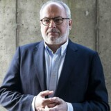 Henrik Juul er tidligere administrerende direktør for Capinordic Bank