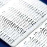 Store ændringer i Nets´ ledelse, der bla. sidder på Dankortet, Betalingsservice og NemID