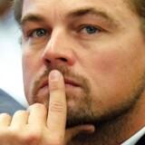 Skuespiller Leonardo DiCaprio, der vil filmatisere den tyske bilgigants fald fra tinderne, er kendt som en af Hollywoods mest entusiastiske miljøforkæmpere.