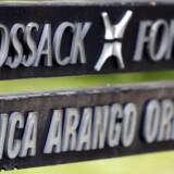 Lækket fra skatteadvokatfirmaet Mossack Fonseca i Panama har sendt rystelser helt til Danmark, men i stedet for at lappe på det danske skattesystem endnu en gang, kunne det måske være en bedre idé at begynde forfra med en meget enklere og gennemskuelig lovgivning. Arkivfoto: Carlos Jasso/Reuters