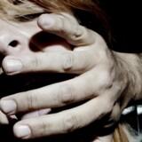 Efter overfald mod en vikar på bostedet Hulegården i Region Hovedstaden får medarbejderne nu overfaldsalarmer, og alt personale skal kende sikkerhedsprocedurerne. Modelfoto: Jeppe Bøje Nielsen