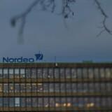 Skal Nordeas bestyrelse have lønforhøjelse igen? Det mener bestyrelsens nomineringsudvalg i hvert fald.