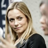 Malou Aamund, som de seneste fem år har siddet med i Microsofts danske direktion, bliver fra 1. april vesteuropæisk direktør for Microsofts Windows-forretning.