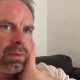 Lars Kragh og hans forældre efterlyses af Østjyllands Politi. Bekymrede pårørende kan ikke få kontakt med dem. Free