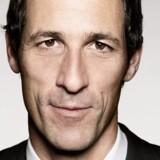 Tamedias chef Christoph Tonini har ry for at være en hård forhandler, men karakteriseres samtidig som pålidelig og behagelig. Engagementet på det danske marked skal fungere som en test af mulighederne for at ekspandere på det europæiske marked. Foto: Tamedia