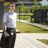 Direktør Jørgen Holm Westergaard fra Energi Danmark er meget overrasket over Vestre Landsrets dom i Elsam-sagen og håber nu, at sagen kan komme for Højesteret.