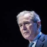 Ifølge kilder, som er bekendt med rapporten, skal CIA-forhørsledere også have truet en eller flere fanger med falske henrettelser. Det er en forhørsteknik, som i modsætning til flere af de andre metoder ikke blev godkendt af George W. Bush.