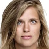KatrineWinkel Holm.