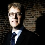 »Vi kommer til at levere det samme, som man kan i the big league, men vi er meget mere fleksible,« siger Steffen Thomsen, partner i Adelis, til Finans.
