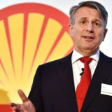Direktør for Shell, Ben Van Beurden udtaler, at investorernes frygt for, at Shell ikke vil lykkes med virksomhedens planlagte overtagelse af BG Group, er overvurderet.