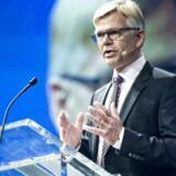 Mere udenlandsk arbejdskraft vil være en gevinst for Danmark, og vi skal passe på, at debatten ikke bliver fordrejet. Det er et af budskaberne fra DIs adm. direktør, Karsten Dybvad, der netop har skudt det officielle program på DI Topmødet 2014 i gang.