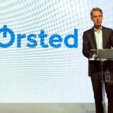Nogenlunde samtidigt med at Henrik Poulsen tiltrådte som direktør i Ørsted, begyndte energimarkederne at nedsmelte omkring selskabet. En del af kuren blev en række massive frasalg, som Ørsted nu er ved vejs ende med.