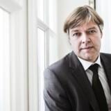 Den norske softwareproducent Opera har stor succes på især mobiltelefoner af alle slags. Lars Boilesen er dansk topchef siden 2010. Han er på besøg i Danmark og beretter om succeshistorien.
