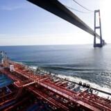 Rederiet Torm har fredag gennemført salget af nye aktier for 100 mio. dollar, som selskabet blandt andet vil bruge til en mulig udvidelse af flåden.