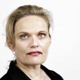 Byline Sørine Gotfredsen