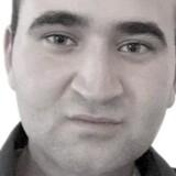Ehab Atiqa, serviceøkonom