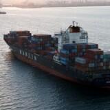 Den sydkoreanske Mærsk-konkurrent Hanjin Shipping, der i august gik i betalingsstandsning, har meldt ud, at selskabet lukker sine europæiske forretninger.