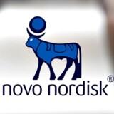 Arkivfoto: Novo Nordisk.