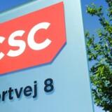 IT-virksomheden CSC vil fyre 400 medarbejdere i Danmark. Samlet bliver der afskediget omkring 500 ansatte i Danmark, Norge og Sverige, men CSC planlægger samtidig at ansætte 150 nye medarbejdere.