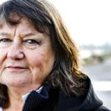 Dorte Toft - IT-kommentator på Berlingske Business, freelance journalist og forfatter.