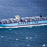 Containermarkedet er ramt af historisk lave fragtrater. For nylig fremlagde danske Maersk Line, verdens største containerrederi, et regnskab for andet kvartal, der viste et tab på 900 mio. kroner i de tre måneder. Det sker, mens flere konkurrenter lider endnu mere.