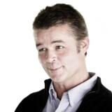 Lars Gylling, Marketingchef, YOUGOV NORDIC