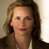 Eva-Lotta Sjöstedt overtager posten som administrerende direktør i Georg Jensen. Hun kommer fra en stilling som administrerende direktør i den tyske varehuskæde Karstadt og skal sætte gang i salget hos Georg Jensen.