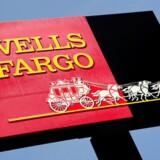 I sidste uge afslørede myndigheder, at medarbejdere i storbanken Wells Fargo under pres for at møde salgsmål har oprettet konti og kreditkort for mere end to millioner kunder uden deres vidne.