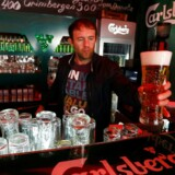 Appeldomstolen i Düsseldorf skal onsdag teste en sag om et muligt kartel mellem flere bryggerier for år siden.