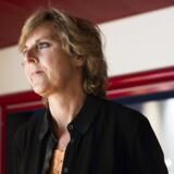 Connie Hedegaard er formand for den grønne tænketank Concito.