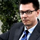 Finansmanden Lasse Lindblad, som står bag den nu krakkede Capinordic Bank, blev frikendt for fire ud af fem forhold i Retten i Lyngby.