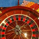 Briterne tabte milliarder og atter milliarder kroner på spil i 2016. (arkivfoto) Free/.