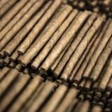Scandinavian Tobacco Group noteres på børsen d.10. februar i år. Salget forventes at løbe op i 11 milliarder kr.