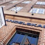 Et datterselskab til Københavns Andelskasse er blevet politianmeldt af Finanstilsynet.