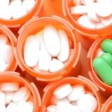 En komité under den amerikanske lægemiddelstyrelse FDA har tirsdag anbefalet en godkendelse af diabetespillen Jardiance, som medicinalselskaberne Eli Lilly og Boehringer Ingelheim står bag.