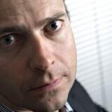 Den meste læste artikel på Business.dk i uge 16, omhandler et slagsmål mellem kuratoren fra IT-Factory og KPMG