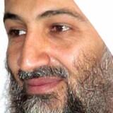 Al-Qaeda-lederen Osama bin Laden er død.