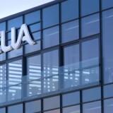 Telia oplyste forkerte priser, da selskabet sidste år solgte Apples iPhone-telefon. Foto. Telia