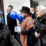Danskerne stemte ikke nej alene på grund af manglende tillid til ja-partierne, slet ikke.