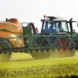 »Nedskrivninger for 2015 er over bankens forventninger om 190 mio. kr., der dog blev udmeldt med usikkerhed henset til landbrugets udfordringer,« lyder det fra Nordjyske Bank