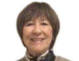Anne Flindt